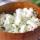 Как приготовить сыр, творог и майонез дома