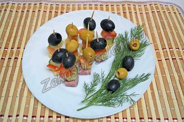http://zakuski-salati.ru/wp-content/uploads/2014/01/64.jpg