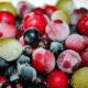 Как правильно размораживать фрукты и овощи