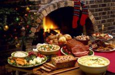 Новый год 2015 — закуски, которые придутся по душе каждому!