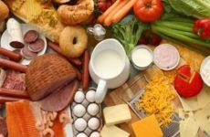 Как экономить на еде, полезные советы