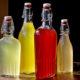 Рецепты ликеров, приготовленных в домашних условиях