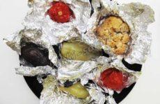 Как правильно готовить овощи — советы и рекомендации