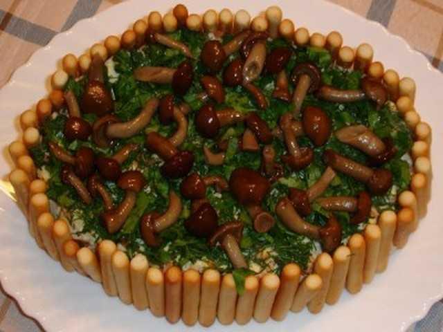 salaty s gribami1