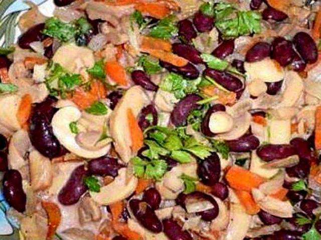 salaty s gribami2