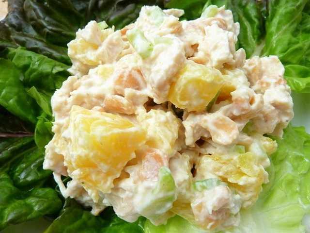 salaty s gribami3